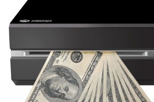 wpid-xbox-money-machine-300x199.jpg