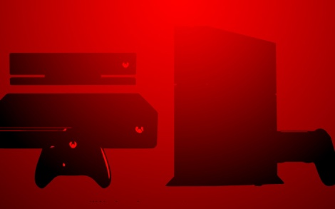The Console Market Is InCrisis