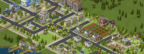 Zynga Gets Wrecked, Dropping 12% In Regular