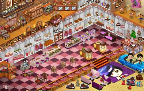YoVille Creator Seeks To Avoid The Game's Death By Buying It Back FromZynga