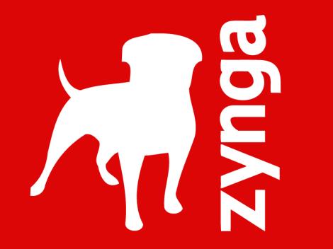 Zynga Reboots Three Of Its Biggest Franchises onMobile
