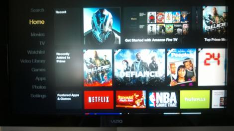 amazon-fire-tv-interface