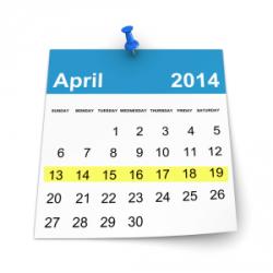 april-2014