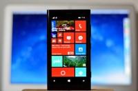 Nokia Lumia 920 Windows Phone 8.1