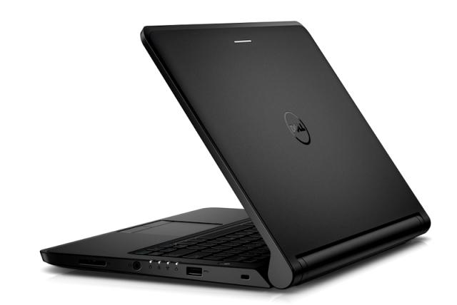 Dell-Latitude-E3340-rear_fullwidth