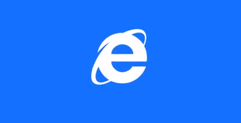 internet_explorer_header_contentfullwidth
