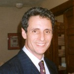 Steve Weisman_headshot
